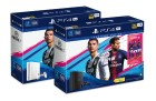 SIEK, 신규 'PS4 FIFA 19 번들팩' 9월 28일 출시