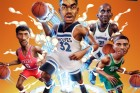 2K 'NBA 2K 플레이그라운드 2' 10월 16일 한국어 버전 출시
