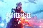 엔비디아, '배틀필드 V' 위한 게임 레디 드라이버 출시