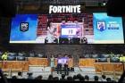 인기 인플루언서 총출동, 에픽게임즈 '포트나이트 스트리머 브라더스 대난투' 경기 진행