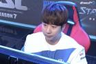 '천재 테란' 이윤열 SBS e스포츠 매거진 'GG' 통해 패스트 핵폭탄 전략 비하인드 스토리 공개