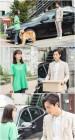 '식샤를 합시다3' 윤두준, 새로운 행보? '여유있는 미소'