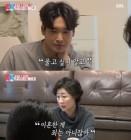 """'동상이몽2' 정겨운 장모, """"이혼은 죄가 아니야""""...5.6%"""