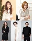 정유미·윤세아·신다은·나영희·최대훈, 에이스팩토리行