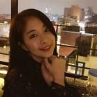 '하트시그널 시즌2' 오영주, 남심 흔든 청초한 미모…김현우 말에 눈물