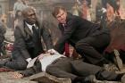 영화 '밴티지 포인트', 세계 정상회담에서 벌어진 총격사건…줄거리는?