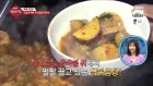 'mbn 생생 정보마당' 경기도 가평군 맛집…연 매출 12억 솥뚜껑 닭볶음탕
