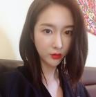 '로맨스 패키지' 108호 조승희, 청순함 가득한 근황…'시선 사로잡는 미모'