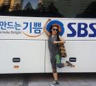 """'브로드웨이 42번가' 홍지민, 30Kg 다이어트 성공 후 즐거운 일상…""""오늘도 홍디 스페셜디제이"""""""