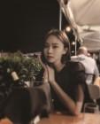 수목드라마 '슈츠' 고성희, 아름다운 모습…'분위기 여신'