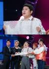 '개그콘서트' 김장군, '봉숭아학당' 속 또또아저씨로 마성의 웃음 폭격