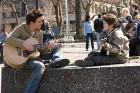 """""""난 음악을 믿어요""""…'어거스트 러쉬', 명대사 가득한 음악 영화"""