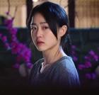 문근영, '신데렐라 언니'에 출연한 모습…'새삼화제'
