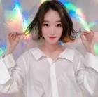 """""""러블리 그 자체""""…'김종국 조카' 소야(SOYA), 근황 사진 공개"""