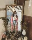 """'박열'의 히로인…최희서, 소소한 일상 공개 """"오늘은 탄수화물 폭탄 데이"""""""