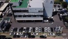 BMW, 운행중지 대상 차량 1만대 미만으로 예상…'안전진단 적극 참여 결과'