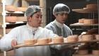 '사서고생 시즌2 : 팔아다이스' 딘딘-종현, 스위스서 악취나는 '치즈 공장' 아르바이트 도전…'기대 만발'