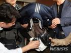 """검찰, 방배초 인질범에 징역 7년 구형...변호인 """"우발적 범행"""" 선처 호소"""