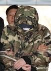 """최순실 딸 정유라 자택 침입한 40대, 2심서 징역 9년…""""미필적 고의 있지만 우발적 범행"""""""