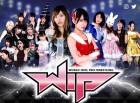 열도의 '아육대'로 불리는 AKB48 프로레슬링 대회