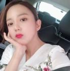 """'아프리카 TV BJ' 강은비, '어쩌다 어른' 녹화하러가는 인증샷 공개…""""오랜만에 녹화하러"""""""