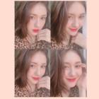 전소미, 오랜만에 근황 보니... 몰라보게 예뻐진 미모 '눈길'
