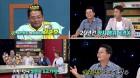 """'비디오스타' 김준호, 과거 김지민에 대한 사심 고백…""""고기 사주고 싶더라"""""""