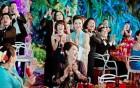 올 아시아계 배우 출연 영화 '크레이지 리치 아시안스', 미션 임파서블도 이기고 북미 박스오피스 1위 차지