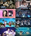 '프리한19' 글로벌 센터 전쟁, 프로듀스48 왕이런-미와야키 사쿠라-이가은…판빙빙 동생 판청청-미기