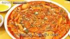 '수요미식회', 가성비甲 학교 앞 추억의 분식 맛 재현한 맛집은 어디?