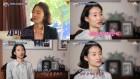 """이윤석 아내 김수경, """"남편과 결혼한 이유? 착한 심성, 위트도 있어"""""""