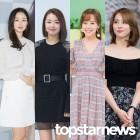 출산 후 몸값이 껑충 오른 여배우는? 대표적인 '맘스타'…김태희-소이현-소유진-한혜진