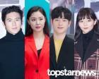 9월, 안방극장 두드릴 '흉부외과' 고수-서지혜 '제3의 매력' 서강준-이솜