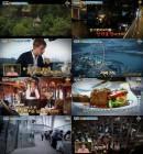 '프리한19' 세계의 레스토랑, 中 절벽에서 즐기는 레스토랑-스위스 산장에서 만나는 품격의 한끼