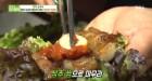 '생방송 투데이-맛의 승부사' 경기 안성시 맛집…육즙 가득, 풍미 살린 석갈비