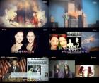 '서프라이즈' 911 예언가들, 예지몽을 동시에 꿈을 꾸는 쌍둥이 자매