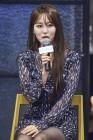 "'MBC 라디오 가을 개편 기자간담회' 신아영, 초대하고 싶은 게스트? ""방탄소년단-손흥민-이승우"""