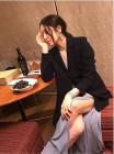 """'리턴 이후' 확 달라진 근황…고현정, 9개월 만에 공개된 외모로 팬들 """"고현정의 입금전후"""""""