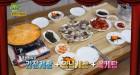 KBS2 '2TV 생생정보-개봉 맛두' 서울 마포구 맛집…무한리필 간장게장, 양념게장