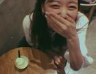 '내아이디는 강남미인' 조우리, 종영 후 근황 봤더니…'상큼한 눈웃음 발산'