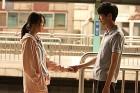 영화 '연애의 온도', 현실 연애의 모든 것…그 줄거리는?