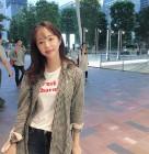 """'로맨스 패키지' 108호 모에카, 미소 지으며 화사한 한 컷…""""늘 감사해요"""""""