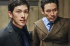 영화 '불한당 : 나쁜 놈들의 세상', 흥행 실패에 팬덤 '불한당원'이 나선 이유는?