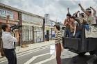 '택시운전사', 실존인물 김사복 이야기를 바탕으로 다룬 영화…'줄거리 및 관람객 평점은?'