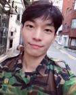'로맨스는 별책부록' 위하준, 주연급 캐스팅…알고보니 '예비군 5년차' 동네지킴이