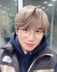 '박소현의 러브게임' 케이윌(K.will), 이 훈훈함 뭐죠?…'외모 성수기'