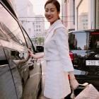 '써니' 강소라, 싱그러운 미소로 '남심저격'…일상도 화보?