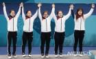여자 컬링 국가대표팀 '팀킴' 관련 국정감사 실시…이어지는 진실 공방