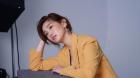 박소담, '검은사제들' 출연 당시와 비교해보니…'더 성숙해진 가을 여신'