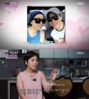 """민우혁♡이세미, """"1년 열애 끝에 결혼"""" 감동적인 러브 스토리"""